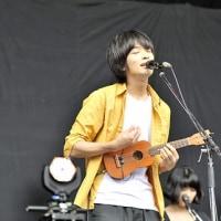 『TOSS』ライブ