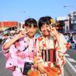 うちわ祭り2017-2