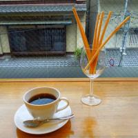 Cafe星雲