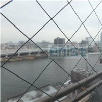カミナガビル、スカイツリーも見える、防犯設備充実新耐震ビル!
