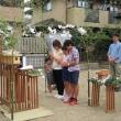 浦安市東野 dd-cube 054 地鎮祭