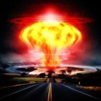 韓国が核武装して北朝鮮の核兵器に対抗しても、