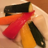 【foods & drinks】YONA YONA BEER WORKS 吉祥寺 & 磯丸水産 吉祥寺南口店