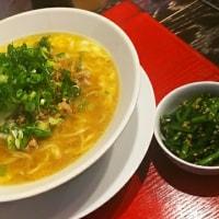 麺処傾奇屋本舗倶利伽羅(八王子市)