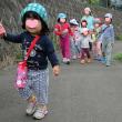 2017年7月27日(木)の【写真館】