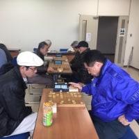 3月26日の組別リーグ戦結果
