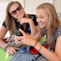 マルタ留学FAQ 携帯電話について
