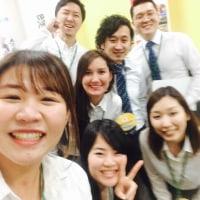 留学カウンセラー、インターン生募集中!