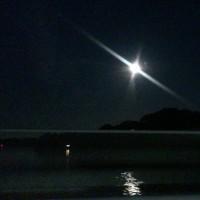 【夜】 【愛知県】 【帰宅】