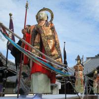 極楽浄土のお寺