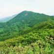 17-7.22B:須立山《 那須 》気ままに山歩きsessk