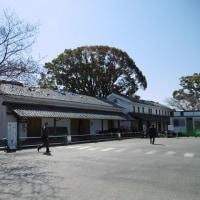 熊本城Part2