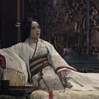 『大秦帝国之崛起』その1