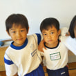 7月11日 ●道場 写真館…【今日の一枚 〜浜松 積志道場 編〜】