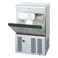 宮城県のスナック様への製氷機