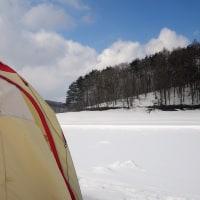 17-03-23 岩洞湖・10