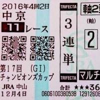 阪神ジュベナイルフィリーズ  (GI) 横山ルリカ あてまんアイドル ルーリー・・・・競馬予想TV!