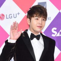 【韓流&K-POPニュース】チャン・グンソク キム・ギドク監督の新作で6年ぶりにスクリーン復帰・・
