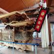 熊取・煉瓦館