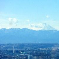 今年こそは富士山登ってみたいなぁ