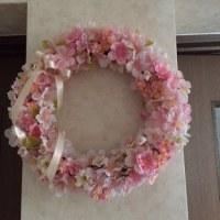 桜・・・桜・・・