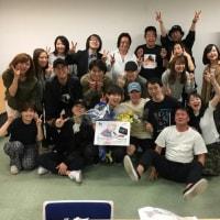 5/1 ルイのTwitter写真&呟きは〜