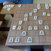 将棋ペンクラブ関東交流会