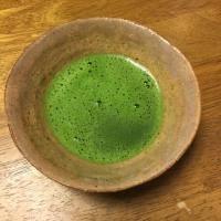 12月14日(水)茶三昧