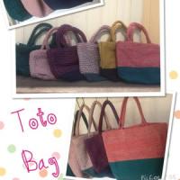 Toto Bag