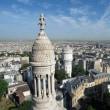 ル・マン&パリエアショー2017・・・モンマルトルへ行こう