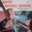 Whitey Mitchell - Al