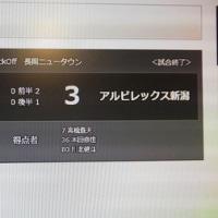日本サッカー協会ホームページの怠慢で大損害 精神の被害
