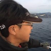 2016/12/4 テンヤ小僧 発足