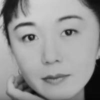 須藤 薫「 With You 」追悼の思いを込めて 2008年