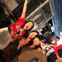 10/8栃木ビール祭り、オクトーバーフェスト、ありがとうございました