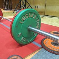 50kgプレート