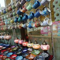 トルコ食器・雑貨