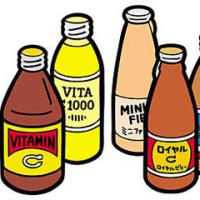 ペットボトル症候群