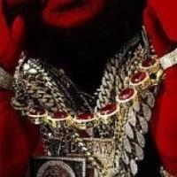 Rick Ross/Hood Billionaire <Standard>