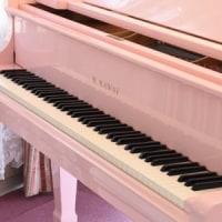 約20年ぶりにピアノを弾きたいと思うようになりました