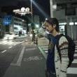 『踏みはずし』 出演者紹介③、滝沢信さんのこと。