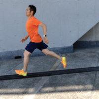【マラソンランナー要チェック】6月にすべきこと