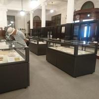 旧大和田銀行~今は、博物館に~⑨(最終回(*´-`))