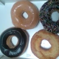 食べブログ