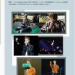珍しく早い!!(*゚∀゚*) ジェジュン「KIM JAEJOONG ASIA TOUR THE REBIRTH OF J 公演実況DVD」7700円 発売決定 *\(^o^)/*