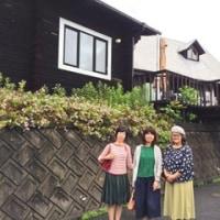 淡路島ってこんなにいいところだったっけ?!ぶらり旅でうれしい発見がいっぱいでした!
