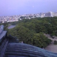 let\'s 名古屋♪