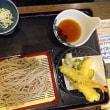 夢庵 ★和だしの盛岡冷麺