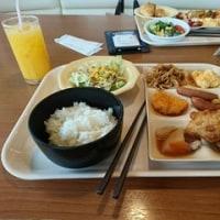 10月23日(日) 米が好き!!