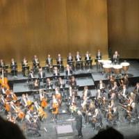 ブルックナー交響楽の真意